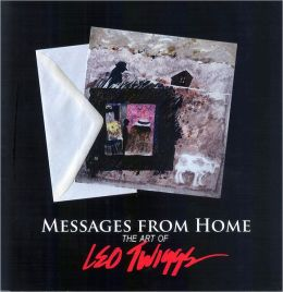 Messages from Home: The Art of Leo Twiggs