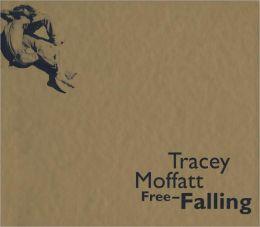 Tracey Moffatt: Free-Falling