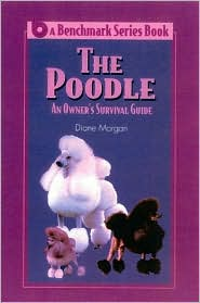 The Poodle: An Owner's Survival Guide