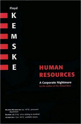 Human Resources: A Corporate Nightmare