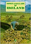 Songs and Ballads of Ireland