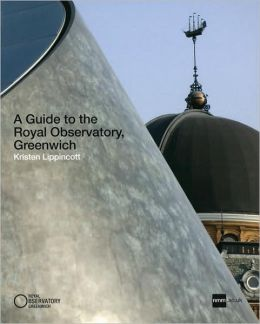 Guide to the Royal Observatory, Greenwich