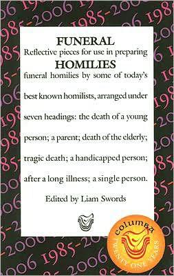 Funeral Homilies