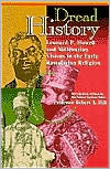 Dread History: Leonard P. Howell and Millenarian Vision in the Early Rastafarian Religion