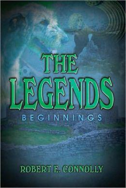 Legends: Beginnings, the