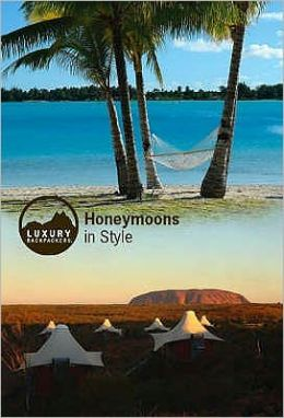 Honeymoons in Style