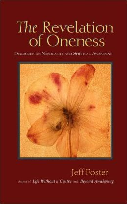 The Revelation Of Oneness