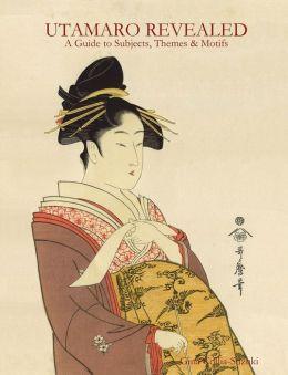 Utamaro Revealed