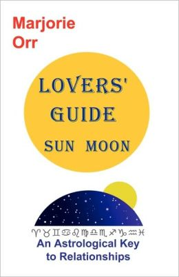 Lovers' Guide Sun And Moon