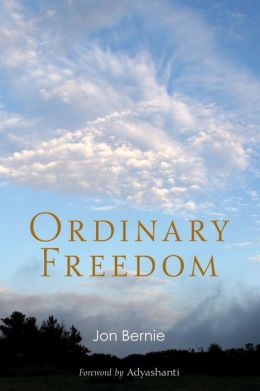 Ordinary Freedom
