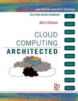 Cloud Computing Architected