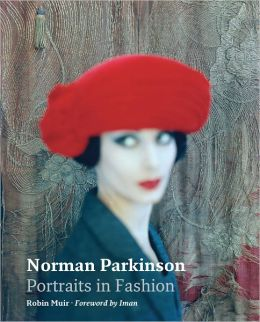Norman Parkinson: Portraits in Fashion