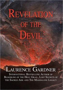 Revelation of the Devil