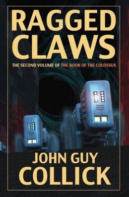 Ragged Claws