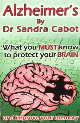 Alzheimer's - How to Protect the Brain