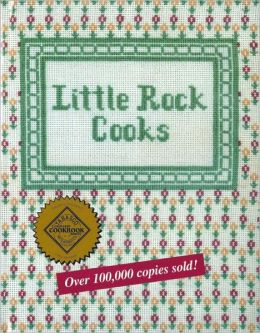Little Rock Cooks