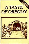 Taste of Oregon