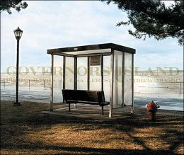 Governors Island: Photographs by Lisa Kereszi & Andrew Moore