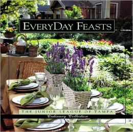 EveryDay Feasts