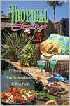 Tropical Settings: A Collection of Recipes
