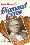 Ernie Harwell's Diamond Gems