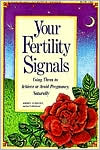 Your Fertility Signals
