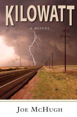 Kilowatt: A Novel
