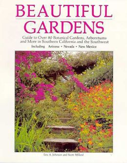 Beautiful Gardens Guide To Over 80 Botanical Gardens Arboretums And More In Southern