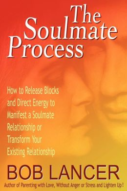 The Soulmate Process