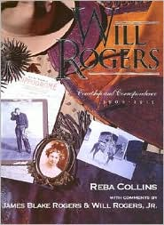 Will Rogers: Courtship and Correspondence, 1900-1915