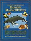 Natural History of Eastern Massachusetts