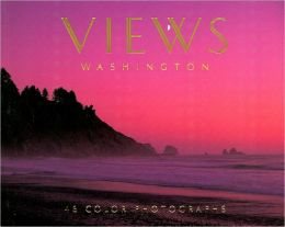 Views Washington
