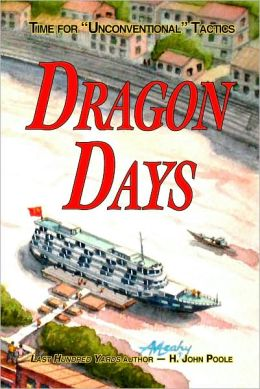 Dragon Days: Time for