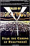 Tales of Hollywood