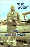 The Quest for Dall Sheep: A Historic Guide's Memories of Alaskan Hunting
