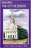 Nauvoo the City of Joseph