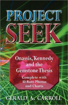 Project Seek