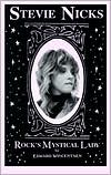 Stevie Nicks - Rocks Mystical Lady