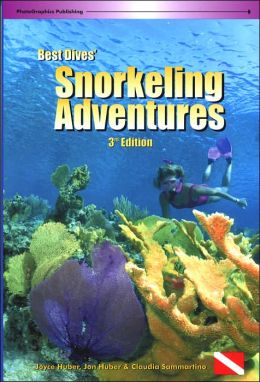 Best Dives' Snorkeling Adventures