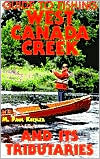 Guide to Fishing West Canada Creek and Its Tributaries