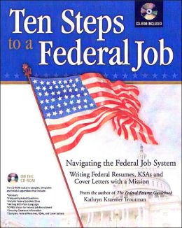 federal resume writing services founder and ceo of the leading career consulting and federal resume writing