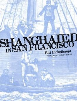 Shanghaied in San Francisco