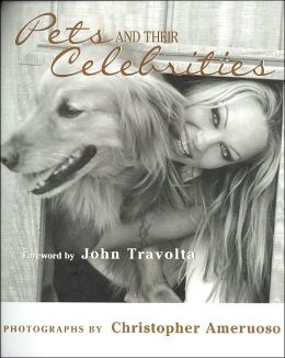 Pets and Their Celebrities