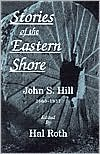 Stories of the Eastern Shore