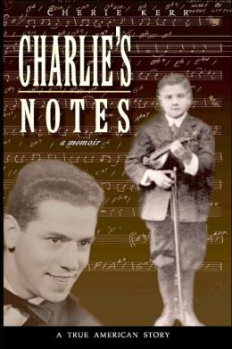 Charlie's Notes