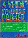A VHDL Synthesis Primer