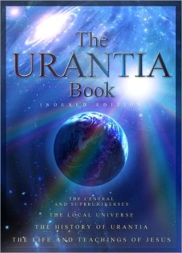 The Urantia Book: A Revelation