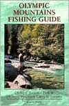 Olympic Mountains Fishing Guide