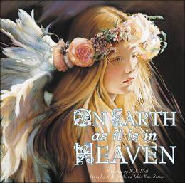 On Earth as It Is in Heaven