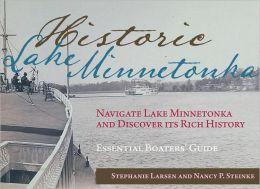 Historic Lake Minnetonka